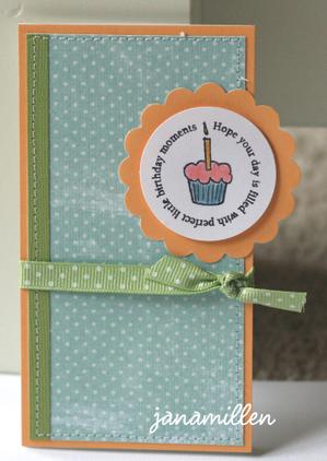 Thin_cupcake_card