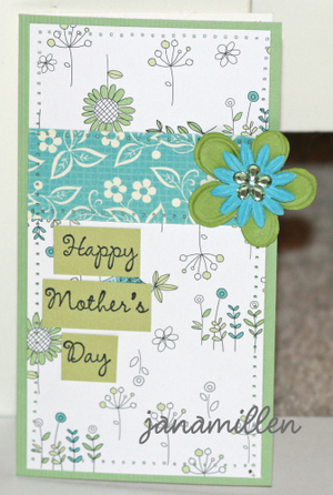 Mothers_day_sei_flower_card