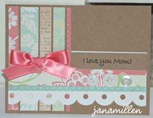 Foofala_mom_card