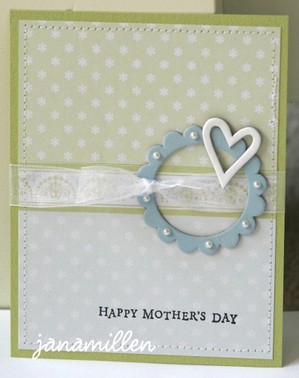 Mothers_day_circle_card