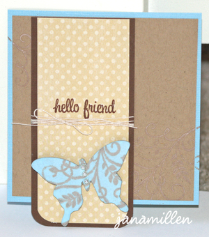 Hello_friend_butterfly_card